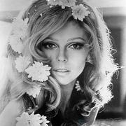 歌手Nancy Sinatra的头像