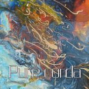 歌手Pure Corda的头像
