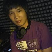 歌手DJTerry的头像
