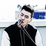 歌手杨多一的头像
