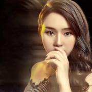 歌手雪姬的头像