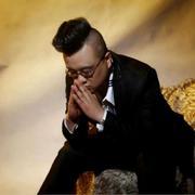 歌手MC昊总的头像