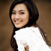 歌手郑罗茜的头像