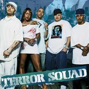歌手Terror Squad的头像