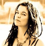 歌手Kate Mann的头像
