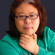 歌手闫雪峰的头像