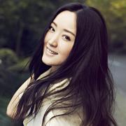 歌手杨钰莹的头像