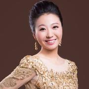 歌手陈若玫的头像