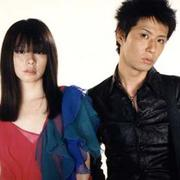 歌手Vivian or Kazuma的头像