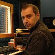 歌手Giacomo Bondi的头像