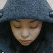 歌手杨梦露的头像
