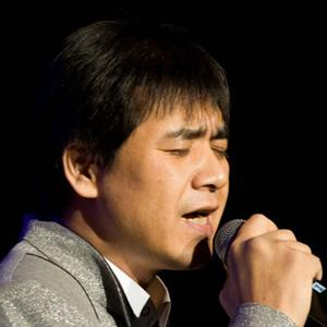 父亲 崔京浩-父亲