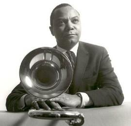 J.J. Johnson